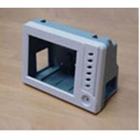 Quality Plastic parts Housing of Medical Divice wholesale