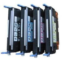 China Color Toner Cartridge for HP on sale