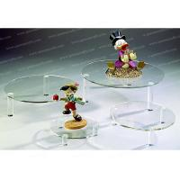China CD (125) cake stands for wedding cakes on sale