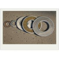 Quality Weave / Welded Wire Mesh Filter Disc With Sintered Wire Mesh For Oil Filter wholesale