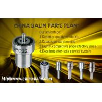 China 0 433 271 874,DLLA150S739,Nozzles For Diesel Engine on sale