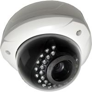 Quality 700tvl HD Infrared WDR CCTV Camera High Sensitivity ATR , Internal Sync , 0 LUX wholesale