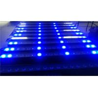 Quality Cold Warm White LED Wall Washer Light Outdoor With 50000 Hours Life Time wholesale