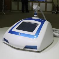 Cheap Professional high intensity and high focussed frequency therapeutic ultrasound for sale