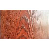Quality Handscraped Laminate Flooring (Design39) wholesale