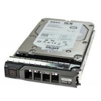Quality High Performance Serial Attached DELL Compatible Hard Drives Optimum Data Transfer Speeds wholesale