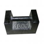 Quality Black Color Cast Iron Sand Casting Elevator Spare Parts Wear Resistance OEM / ODM wholesale