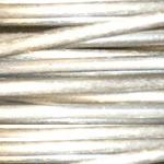 Quality nichrome wire resistance wholesale