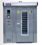 Quality Rack Oven/Baking Oven /Bakery Equipment wholesale