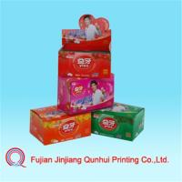 Quality Candy Packaging Box wholesale