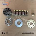 Quality NVK45 Kawasaki Repair Parts , Hydraulic Piston Pump Spare Parts High Performnance wholesale