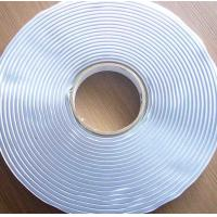 China Butyl Rubber Tape for Waterproofing on sale