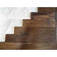 Quality American Walnut Wood Flooring (AW-II) wholesale