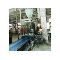 Cheap Anti - Corrosion Concrete Slab Making Machine , Precast Hollow Core Panel for sale