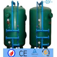 Quality Reverse Osmosis Filters Filterite Filter Housings  For Chemical wholesale