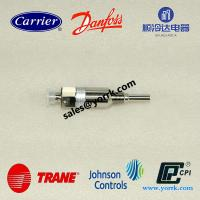 Quality electronic water flow switch 025-43553-000 flow sensor wholesale