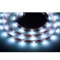 Quality Flexible LED Strip wholesale