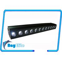 Quality Digital 120w line ip65 led linear light / outdoor led wall washer wholesale