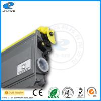 Quality Yellow Color Brother TN360 High Yield Toner Cartridge 2.6K 2120 2150 2125 wholesale