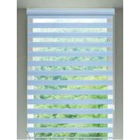 Quality Day & Night Blinds (APA-RB-DN-008) wholesale