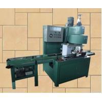 Tin Can Sealer Machine Images Tin Can Sealer Machine