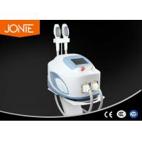 Quality Medical IPL Beauty Machine With Strong Cooling System , Acne Removal Machine wholesale