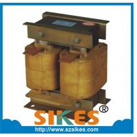 China DC Current Limiting Shunt Reactor on sale