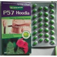 hoodia p57 buy uk