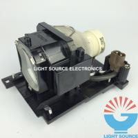 China DT01021 Hitachi Projector Lamp on sale