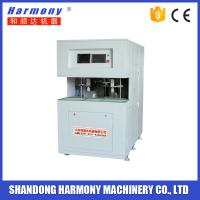 Quality CNC Corner Cleaning Machine for UPVC Window and Door wholesale