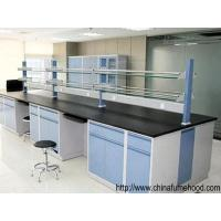 Quality Hot Sale Island Worktable in Lab Furniture Series For Good Products wholesale