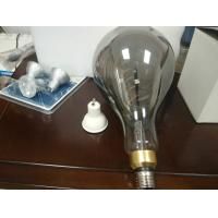 Quality 6w Residential Led Filament Bulb Non - Dimmable With 300 Degree Beam Angle wholesale