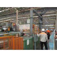 Quality Confidentiality Factory Assessment Audit Supplier Files Reviews On Site wholesale