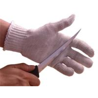 Quality Latex Coated Kevlar Glove/Cut Resistant Glove ZMR368 wholesale