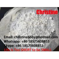 Quality 99% Purity SARMS Steroids Mk677 / Lgd4033 / Gw501516 / Sr9009 / Andarine / Rad140 / Mk2866 wholesale