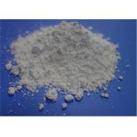 China Food Grade Neutral Sodium Fluoride NaF Powder HS Code 2826192010 on sale