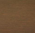 Quality High Pressure Laminate (DSCN0097) wholesale