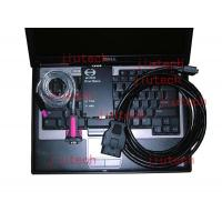 China Full Set D630 laptop with HINO Diagnostic EXplorer, Hino-Bowie Truck Excavator Scanner on sale