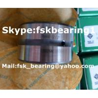 Quality INA ZKLN3572-2RS Axial Angular Contact Ball Bearings Screw Drive Bearing wholesale