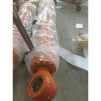 Quality Hitachi  ZX330 bucket  hydraulic cylinder ass'y wholesale