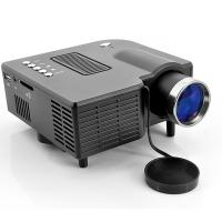 Quality HDMI ready 1080i home theater led projector wholesale