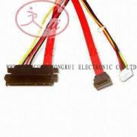 Quality SATA and Power Cable wholesale