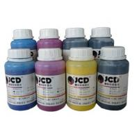 Quality EXPORT High quality 500ML 6colors transfer ink Sublimation ink for cloth stone glass metal  ceramic wholesale