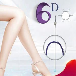 China collagen thread lift thread face lift cost thread lift treatment korean thread face lift on sale