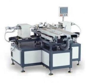 China ROUND BOX MAKING MACHINE on sale