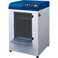 China KD-30C automatic paint shaker on sale