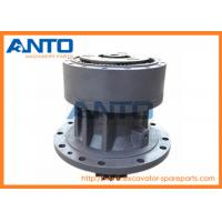 Quality Aftermarket Parts Excavator Swing Gear For Caterpillar 320C , Travel Motor Parts wholesale
