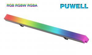 China Aluminum Alloy 6063 OSRAM 2835 LED Contour Light on sale
