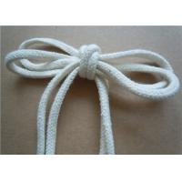 Quality Cotton Webbing Straps for Bags wholesale