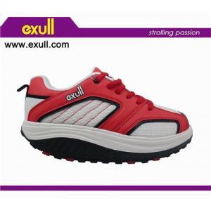 China Sports shoes,health shoes,fashion shoes,MBT shoes,fitness shoes on sale